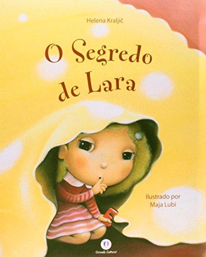 O segredo de Lara
