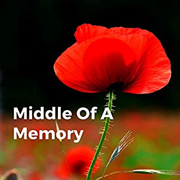 Middle of a Memory