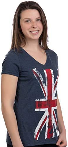 British flag shirt _image4