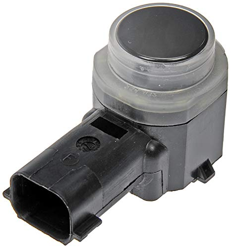 Price comparison product image Dorman 684-049 Rear Parking Aid Sensor for Select Ford Models