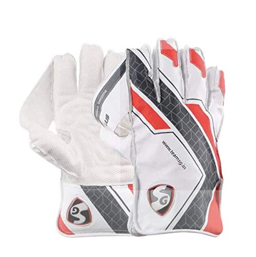 Newbery Cricket Unisex-Youth Master 100 Wicket Keeping Pads