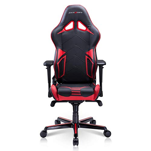 DXRacer Racing Series OH/RV131/NR Office Gaming Chair