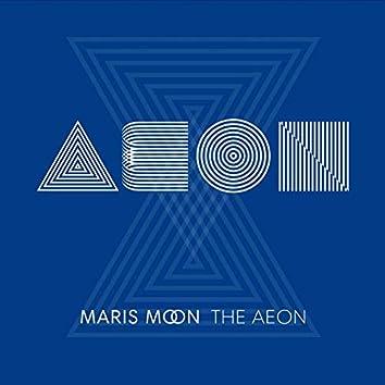 The Aeon