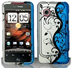 Best htc 6300 incredible Reviews