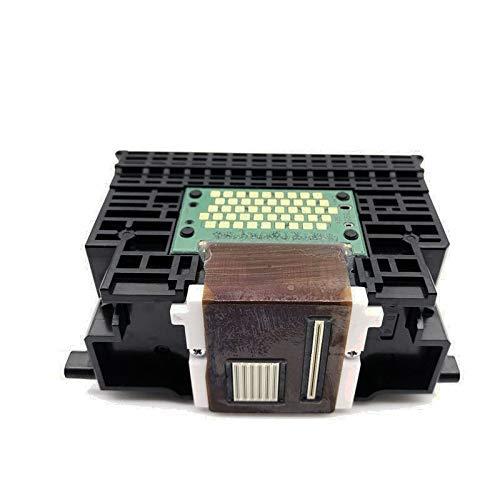 Cabezal de impresión de repuesto QY6-0075 QY6-0075-000 / Compatible con cabezal de impresión c a n o n / IP5300 MP810 IP4500 MP610 MX850