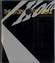 Best the story of kodak Reviews