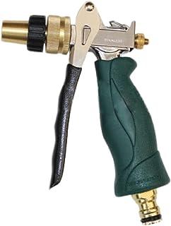 BERRY Two Function Metal Gun | Garden Sprinkler, Garden Hose Sprayer, Irrigation Watering Spray Head