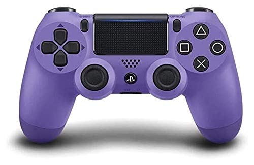 GIAOGIAO PS4 Wireless Gamepad 4.0 Controller Wireless Controller DualShock4 Controller PlayStation4 Controller Wireless Gamepad
