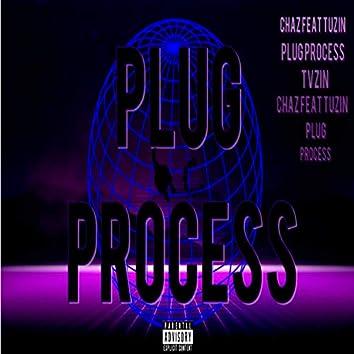 Plug Process
