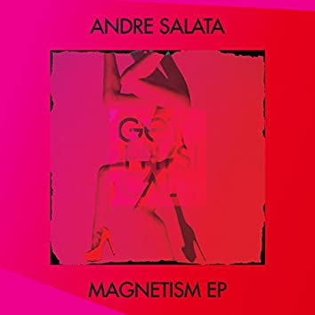 Magnetism EP