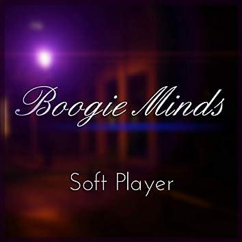 Soft Player