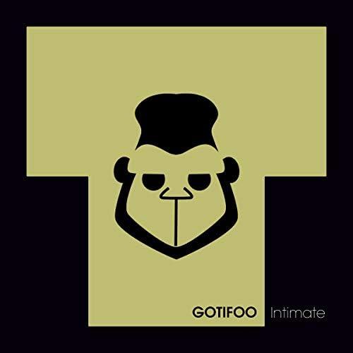 GOTIFOO