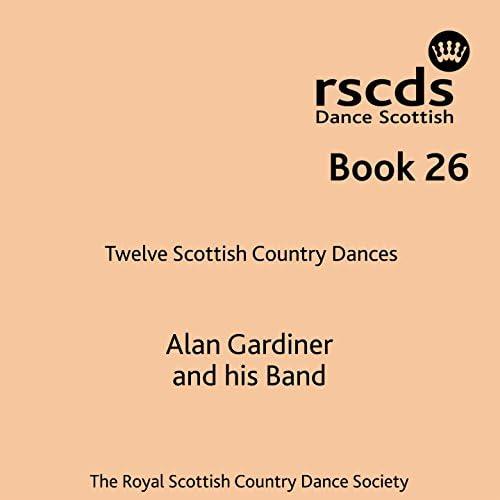 Alan Gardiner and his Band