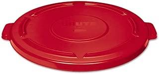 Best rubbermaid red lid Reviews