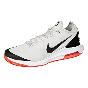 Nike Nikecourt Air MAX Wildcard, Zapatillas de Tenis para ...