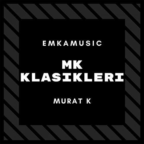Murat K