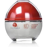 Dermacol - Crema Intensiva Reafirmante - BT Cell - 1 unidad