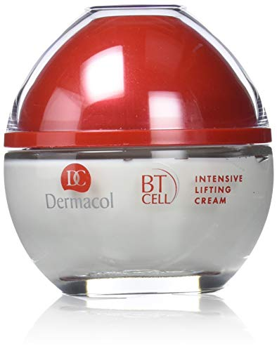 Dermacol - Crema Intensiva Reafirmante - BT Cell - 1 unidad (4167)