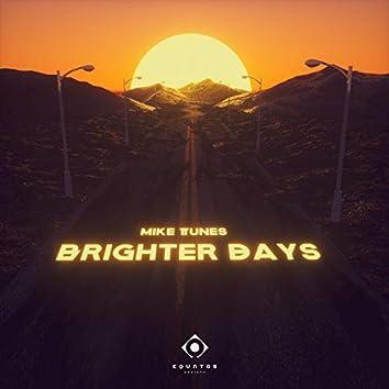 BrighterDays