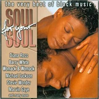 I'm Just a Love Machine & Other Soulmusic Alltime Superhits (Compilation CD, 32 Tracks, Various incl. Michael Jackson & The Jackson 5 I'll Be There, Miracles