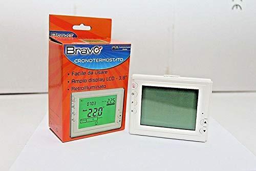 Bravo 93003100