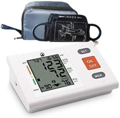 Top 10 Best personal blood pressure monitor Reviews