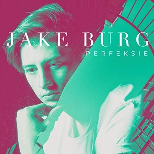 Jake Burg