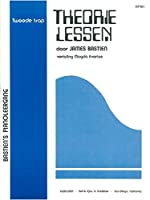 Theorie Lessen 2