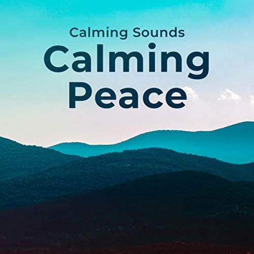 Calming Sounds