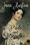 Jane Austen Pride and Prejudice: Hide your plans, thoughts and feelings in this disguised 2021 Daily Diary: 365 Days, One Page per Day, Tabbed Journal, January - December   6 X 9 Inches