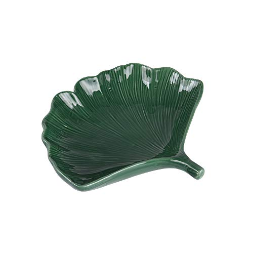 TREND'UP - Coupe Feuille 19 cm