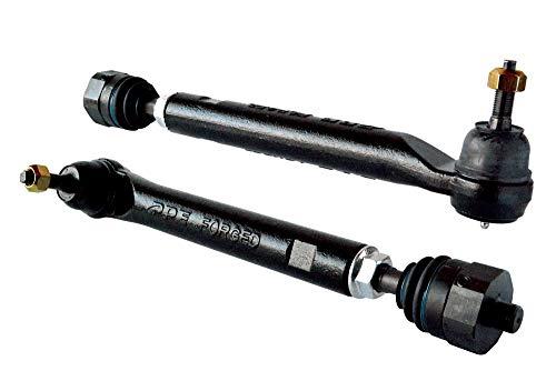 PPE 158031500 Steering Tie Rod