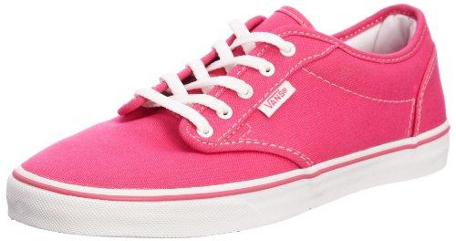 Vans Sneaker Atwood Low Fucsia EU 40