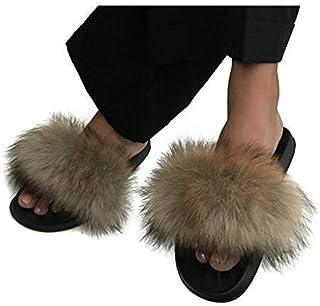 c9aed8ac70649 Amazon.com: Ukraine - Slippers / Shoes: Handmade Products