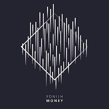 Money (feat. Lihi Griner)