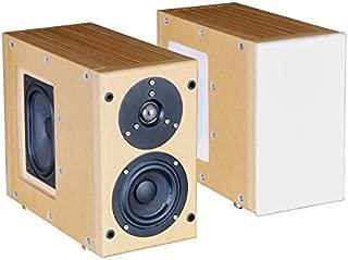 TB Speaker D42-1 4