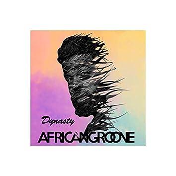 Dynasty (Original Mix)