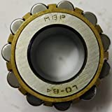 MBP LO-64M CYLINDRICAL ROLLER BEARING Pack of 10