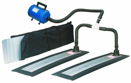Bon Tool Air Lifter For Applianc...