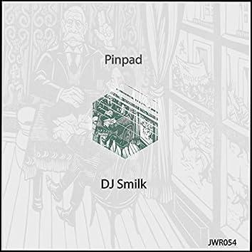 Pinpad