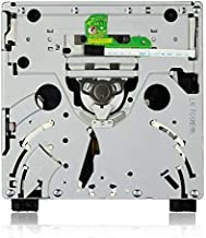 abcGoodefg Original DVD Drive Replacement Repair Part for Nintendo Wii
