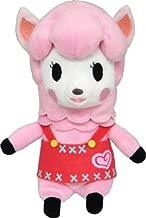 Sanei Animal Crossing New Leaf: Lisa/Reese 9