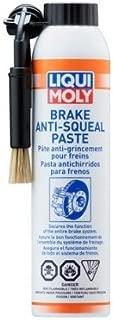 Liquimoly 20240 Brake Anti-Squeal Paste