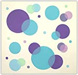 》 Arte de la lona Pintura al óleo Pintura abstracta Imagen decorativa Decoración de la pared Decoración del hogar-40cm x 60cm Sin marco