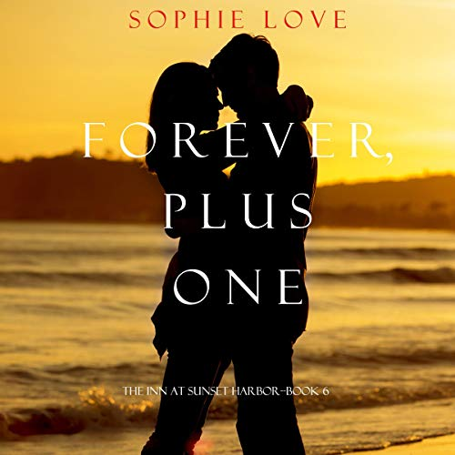 Forever, Plus One cover art