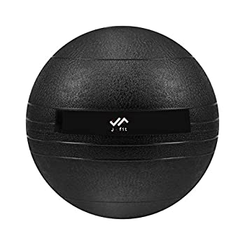 j/fit Dead Weight SlamBall