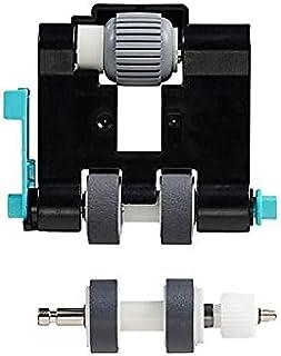 Panasonic Roller Exchange Kit for KV-S5046H/KV-S5076H - KV-SS060