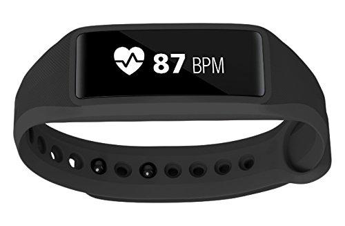 Striiv fusion bio 2, Fitness Smart-Uhr Aktivitätstracker
