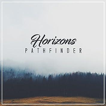 Pathfinder (feat. Mattéo Gelsomino)