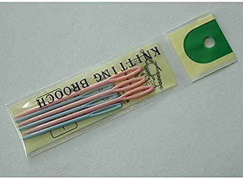 1 pieza prensatelas para rizar dobladillo enrollado plateado para máquina de coser Sin-ger Ja-nome accesorios de costura (color: A) Exquisito (Color : 6pcs Random)